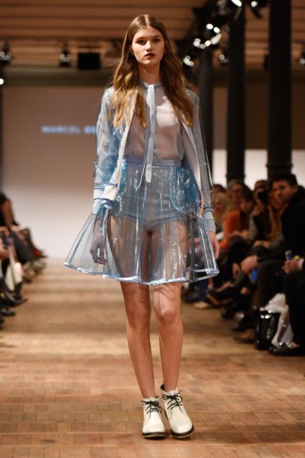 aw-2016_mercedes-benz-fashion-week-berlin_de_0002_marcel-ostertag_61102