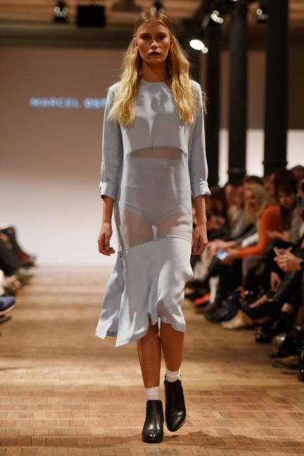 aw-2016_mercedes-benz-fashion-week-berlin_de_0003_marcel-ostertag_61101