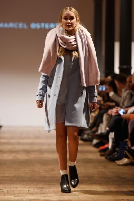 aw-2016_mercedes-benz-fashion-week-berlin_de_0005_marcel-ostertag_61099