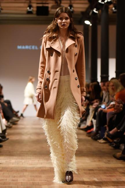 aw-2016_mercedes-benz-fashion-week-berlin_de_0008_marcel-ostertag_61096
