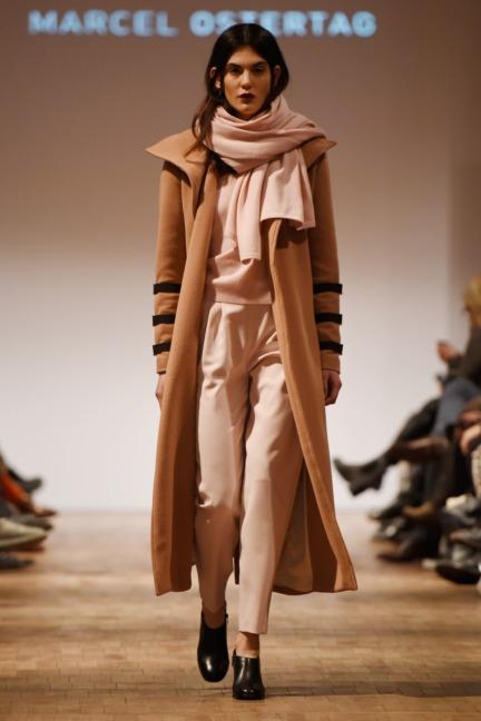 aw-2016_mercedes-benz-fashion-week-berlin_de_0012_marcel-ostertag_61092