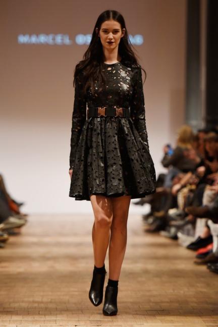 aw-2016_mercedes-benz-fashion-week-berlin_de_0013_marcel-ostertag_61091