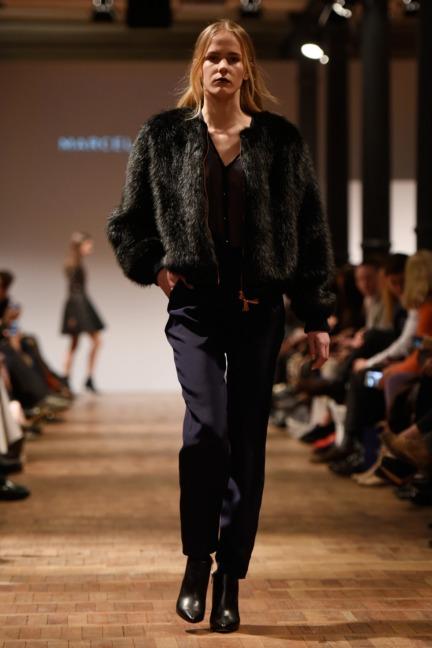 aw-2016_mercedes-benz-fashion-week-berlin_de_0014_marcel-ostertag_61090
