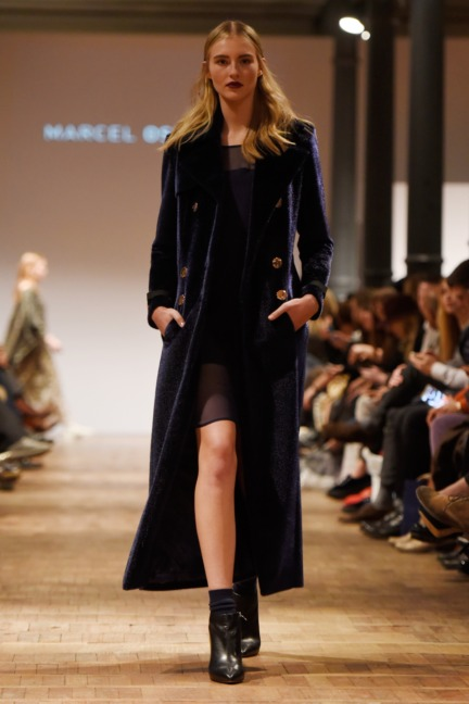 aw-2016_mercedes-benz-fashion-week-berlin_de_0016_marcel-ostertag_61088