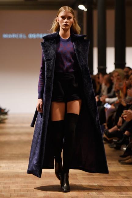 aw-2016_mercedes-benz-fashion-week-berlin_de_0020_marcel-ostertag_61084