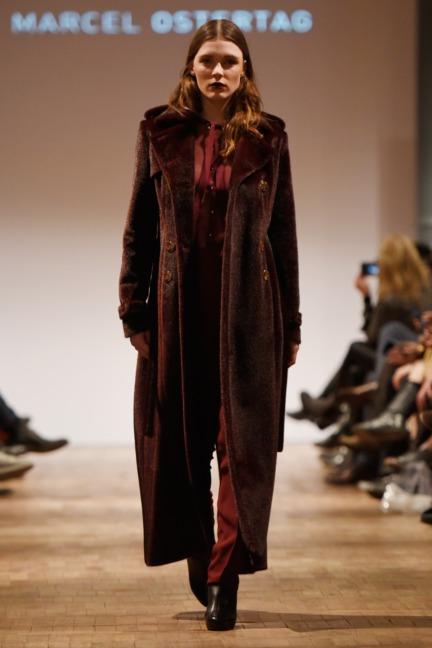 aw-2016_mercedes-benz-fashion-week-berlin_de_0021_marcel-ostertag_61083