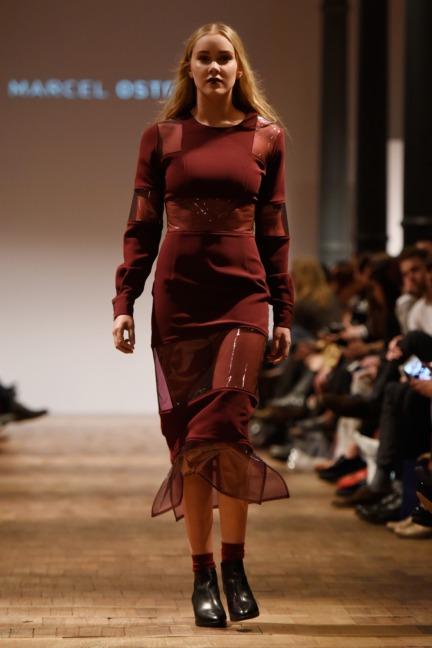 aw-2016_mercedes-benz-fashion-week-berlin_de_0022_marcel-ostertag_61082