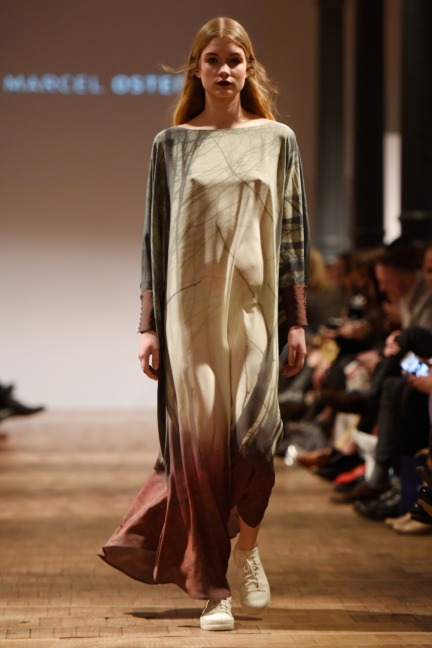 aw-2016_mercedes-benz-fashion-week-berlin_de_0023_marcel-ostertag_61081