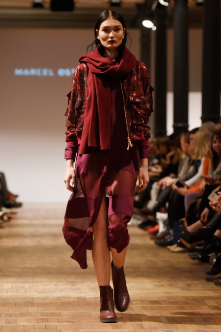 aw-2016_mercedes-benz-fashion-week-berlin_de_0025_marcel-ostertag_61079