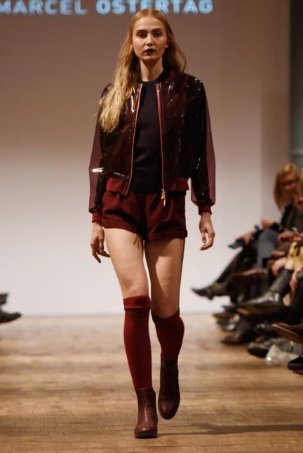 aw-2016_mercedes-benz-fashion-week-berlin_de_0026_marcel-ostertag_61078