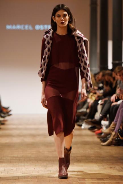aw-2016_mercedes-benz-fashion-week-berlin_de_0027_marcel-ostertag_61077