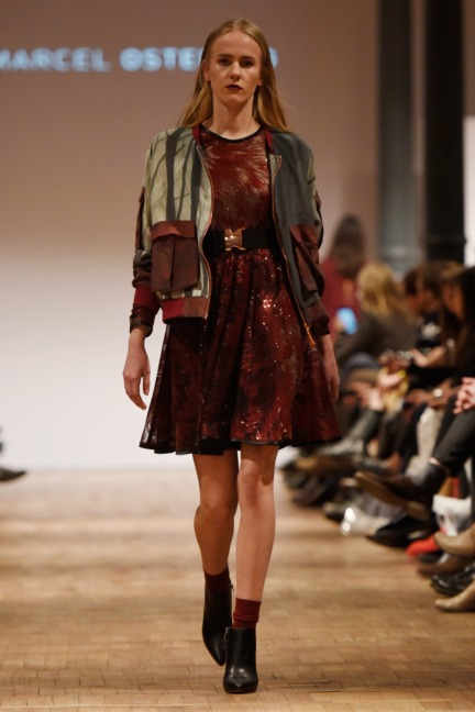 aw-2016_mercedes-benz-fashion-week-berlin_de_0030_marcel-ostertag_61074