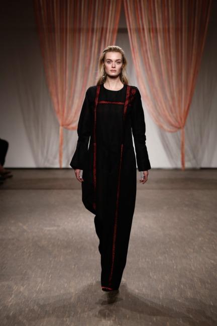 aw-2016_mercedes-benz-fashion-week-berlin_de_0001_mariana-jungmann_62599