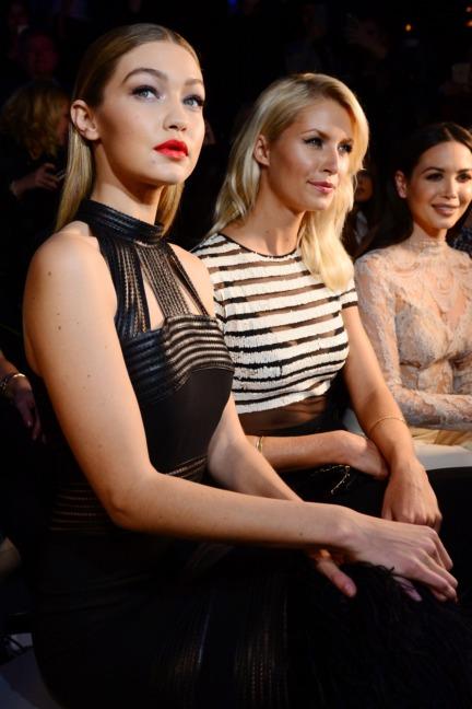 aw-2016_mercedes-benz-fashion-week-berlin_de_0006_gigi-hadid-lena-gercke-mandy-capristo_62067