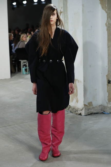 aw-2017_fashion-week-berlin_de_0001_michael-sontag_70726
