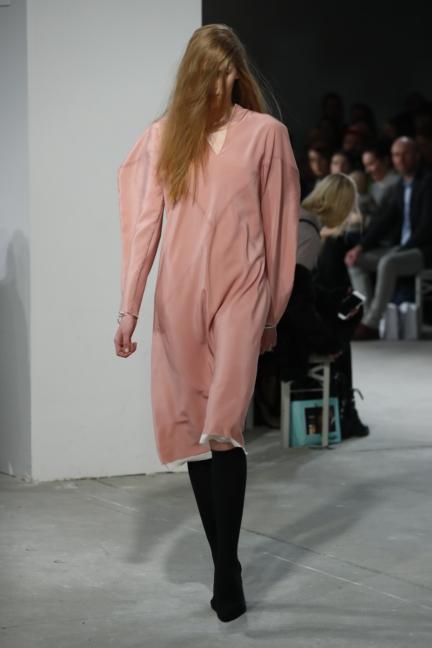 aw-2017_fashion-week-berlin_de_0002_michael-sontag_70725