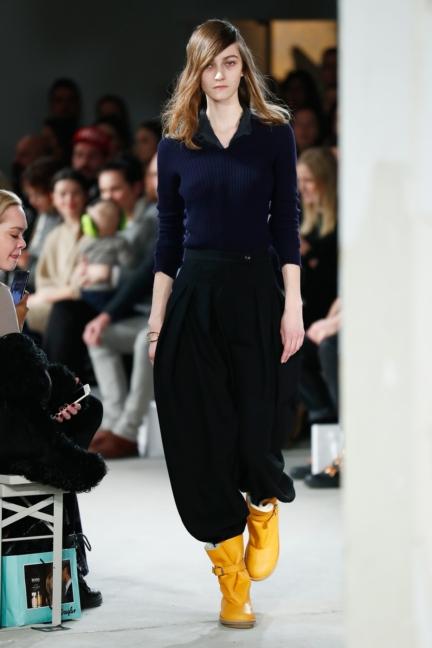 aw-2017_fashion-week-berlin_de_0003_michael-sontag_70724
