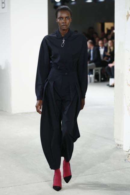 aw-2017_fashion-week-berlin_de_0004_michael-sontag_70723