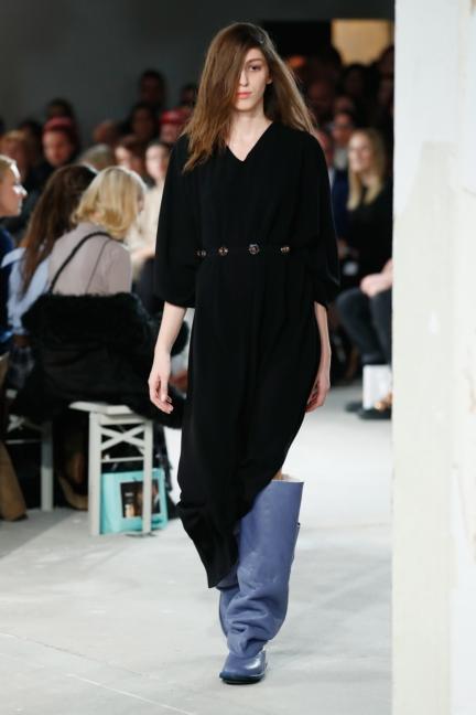 aw-2017_fashion-week-berlin_de_0005_michael-sontag_70722