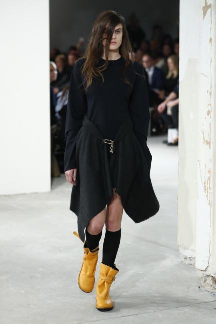 aw-2017_fashion-week-berlin_de_0007_michael-sontag_70720