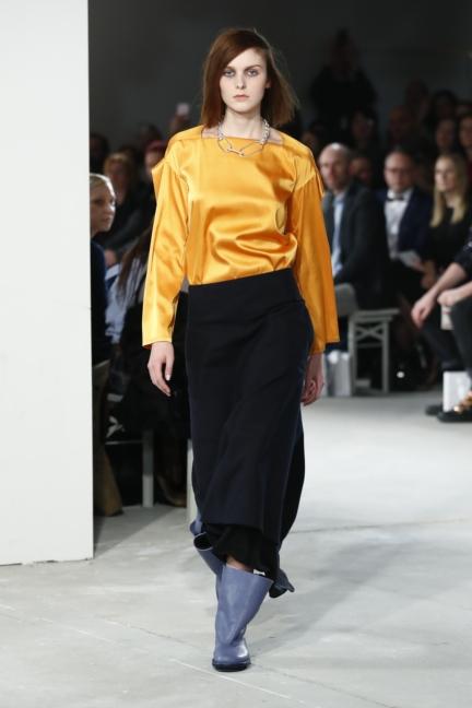 aw-2017_fashion-week-berlin_de_0008_michael-sontag_70719
