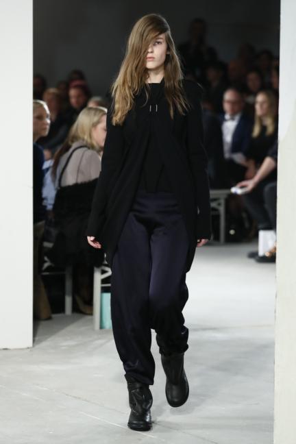 aw-2017_fashion-week-berlin_de_0009_michael-sontag_70718