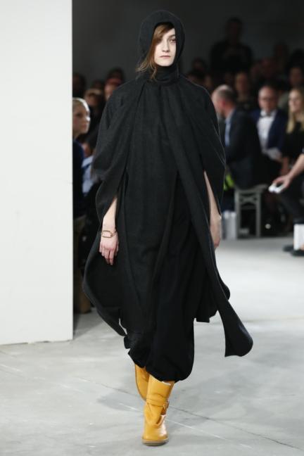 aw-2017_fashion-week-berlin_de_0011_michael-sontag_70716