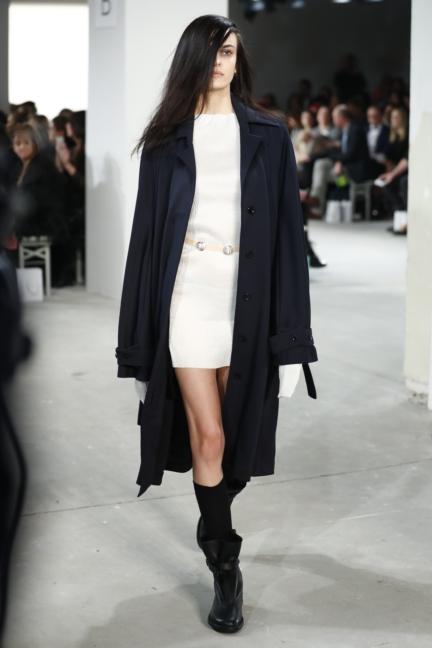aw-2017_fashion-week-berlin_de_0013_michael-sontag_70714