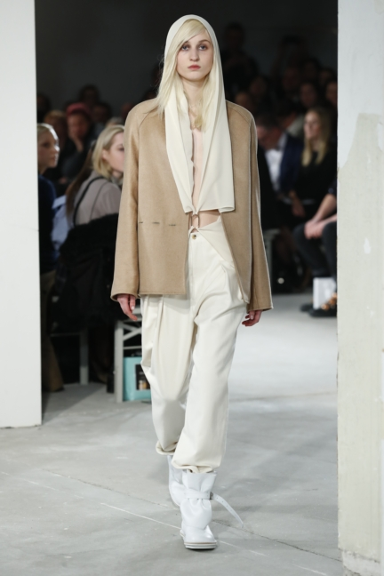 aw-2017_fashion-week-berlin_de_0015_michael-sontag_70712