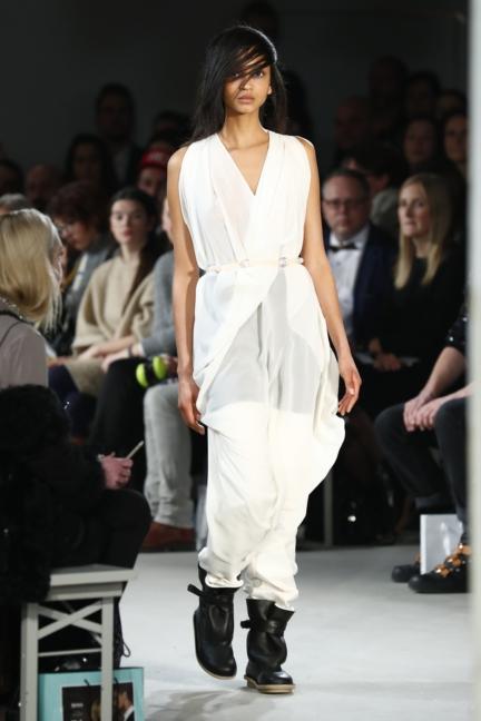 aw-2017_fashion-week-berlin_de_0016_michael-sontag_70711