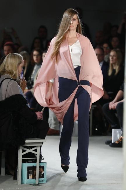 aw-2017_fashion-week-berlin_de_0017_michael-sontag_70710