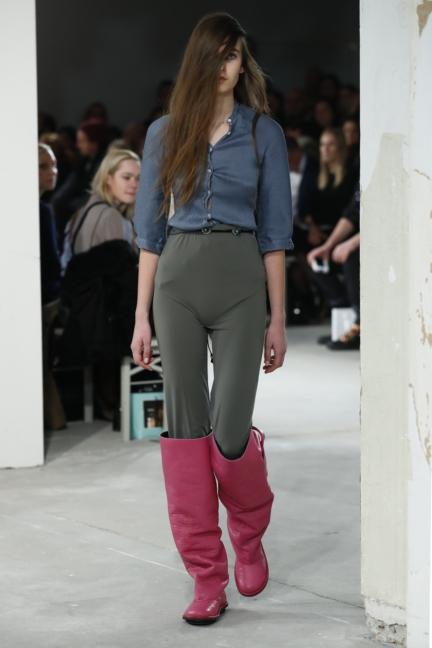 aw-2017_fashion-week-berlin_de_0018_michael-sontag_70709