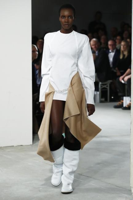 aw-2017_fashion-week-berlin_de_0020_michael-sontag_70707