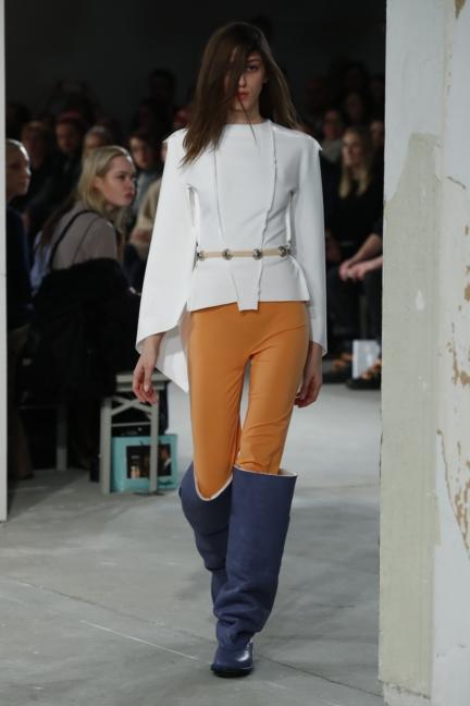 aw-2017_fashion-week-berlin_de_0021_michael-sontag_70706