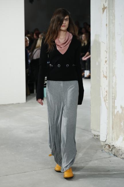 aw-2017_fashion-week-berlin_de_0023_michael-sontag_70704