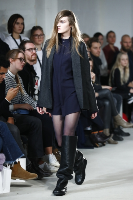 aw-2017_fashion-week-berlin_de_0024_michael-sontag_70703
