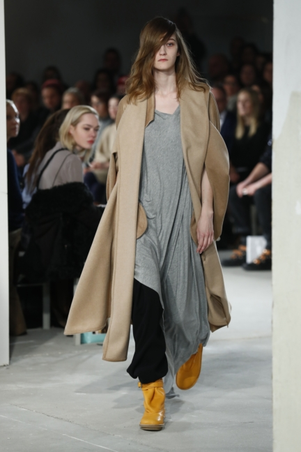 aw-2017_fashion-week-berlin_de_0025_michael-sontag_70702