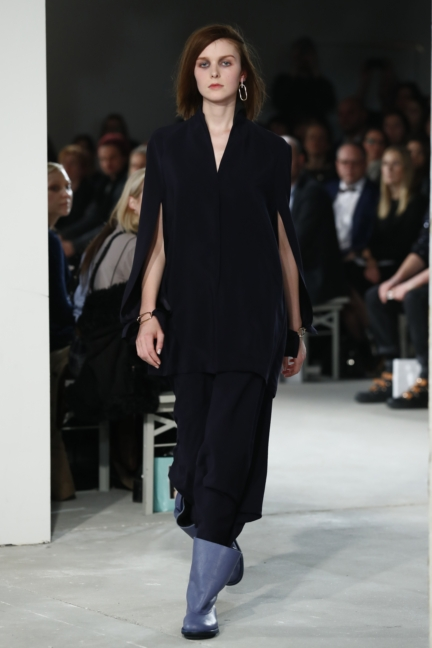 aw-2017_fashion-week-berlin_de_0026_michael-sontag_70701