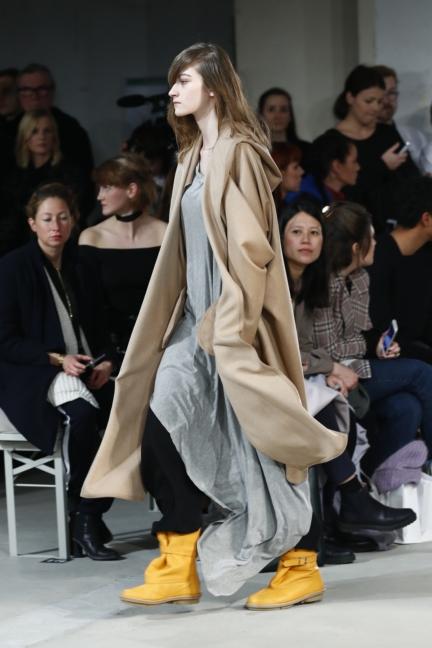 aw-2017_fashion-week-berlin_de_0027_michael-sontag_70700