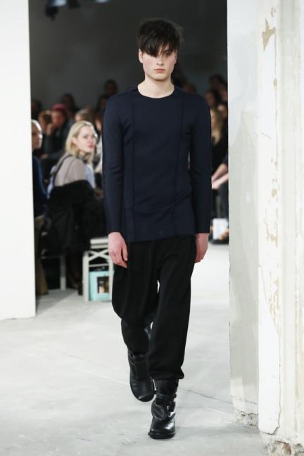 aw-2017_fashion-week-berlin_de_0029_michael-sontag_70698