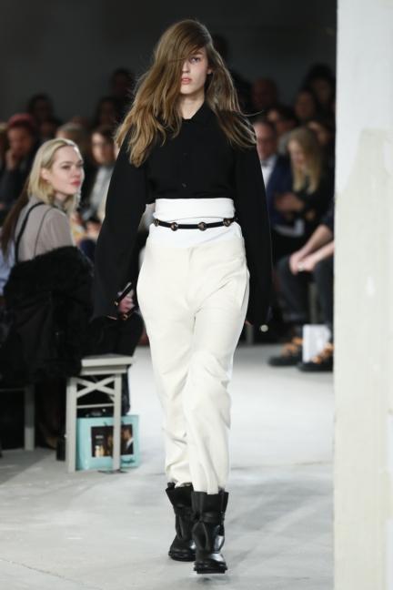 aw-2017_fashion-week-berlin_de_0030_michael-sontag_70697