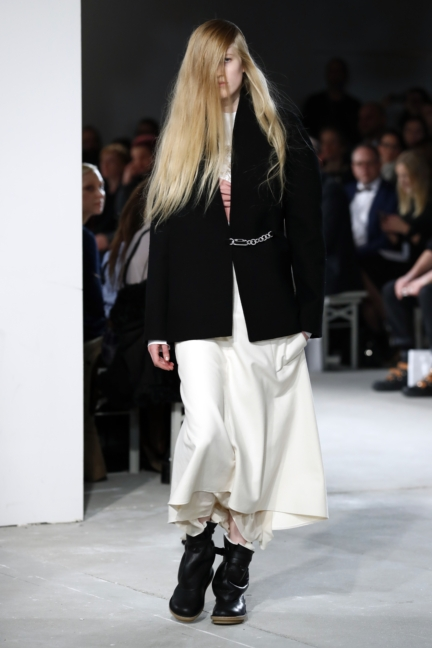 aw-2017_fashion-week-berlin_de_0031_michael-sontag_70696