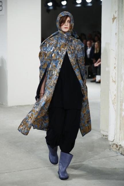 aw-2017_fashion-week-berlin_de_0033_michael-sontag_70694