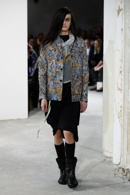 aw-2017_fashion-week-berlin_de_0035_michael-sontag_70692
