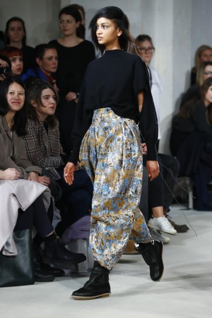 aw-2017_fashion-week-berlin_de_0036_michael-sontag_70691