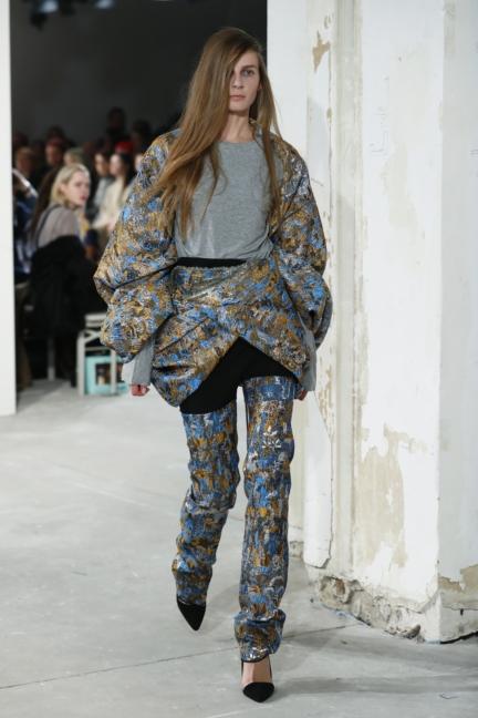 aw-2017_fashion-week-berlin_de_0037_michael-sontag_70690
