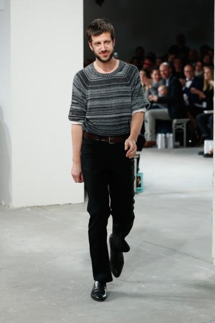 aw-2017_fashion-week-berlin_de_0038_michael-sontag_70686