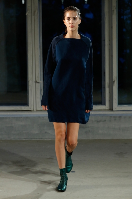 ss-2018_fashion-week-berlin_de_0011_michael-sontag_72878