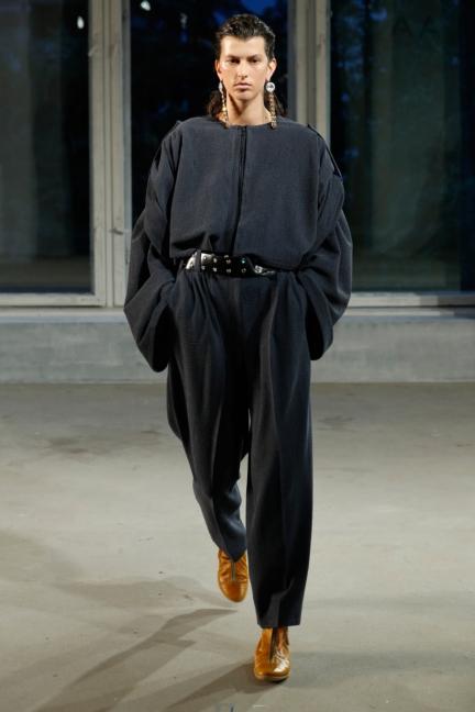 ss-2018_fashion-week-berlin_de_0017_michael-sontag_72872