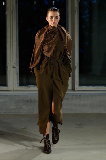 ss-2018_fashion-week-berlin_de_0021_michael-sontag_72868